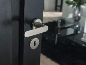 deurkruk